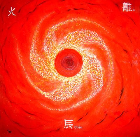 Feng Shui Verband feng shui media