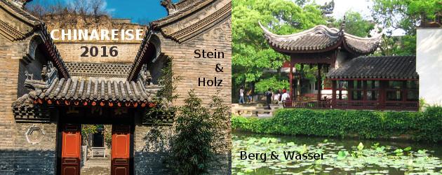 Feng Shui Verband berufsverband für feng shui und geomantie e v berater ausbildung veranstaltungen in